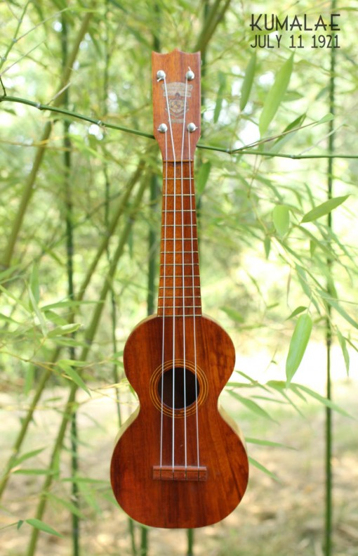 Ael_ukulele_kumalae_11_july_1921 (2) copie