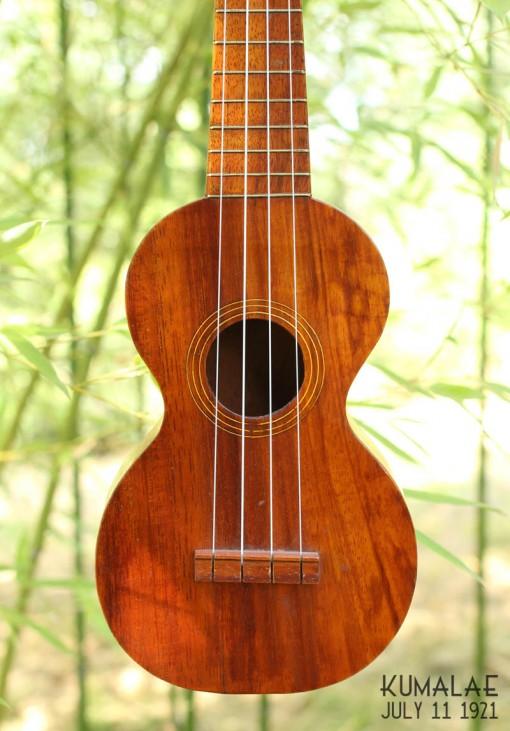 Ael_ukulele_kumalae_11_july_1921 (3)