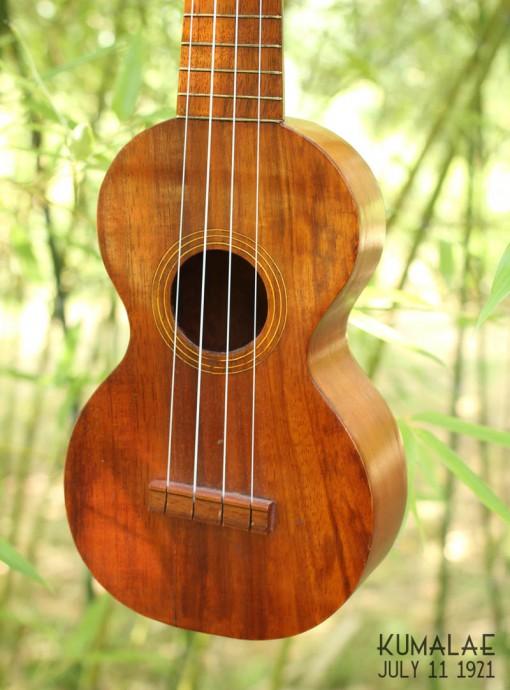 Ael_ukulele_kumalae_11_july_1921 (4)