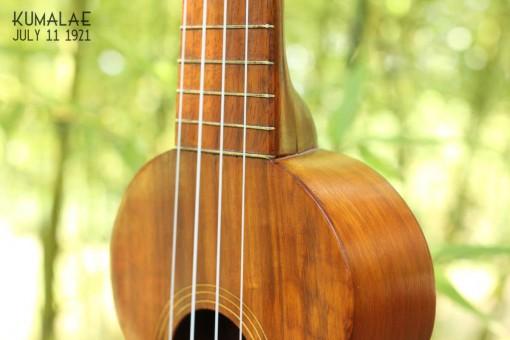 Ael_ukulele_kumalae_11_july_1921 (5)