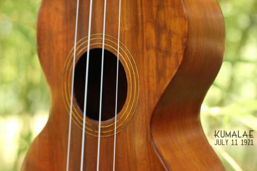 Ael_ukulele_kumalae_11_july_1921 (6)
