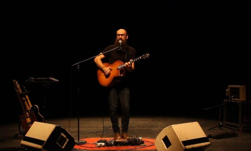 Aël_ael_concert_residence_albi_scene_nationale (5)