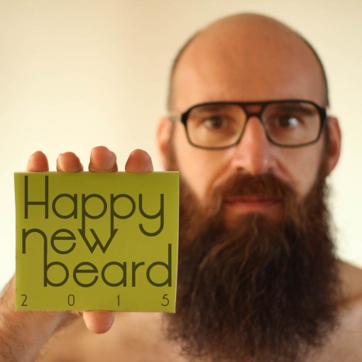 Aël_voeux_2015_happy_new_beard02