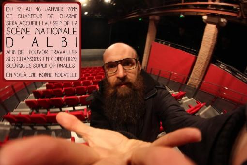Ael_albi_chanson_résidence_scène_nationale_concert_ok