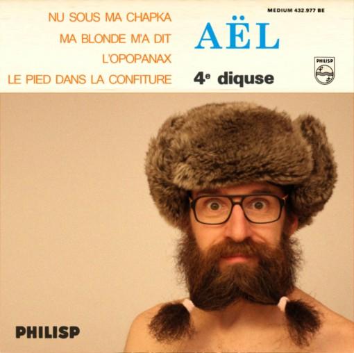 Aël_STYLE_SHEILA_pour Sylvain