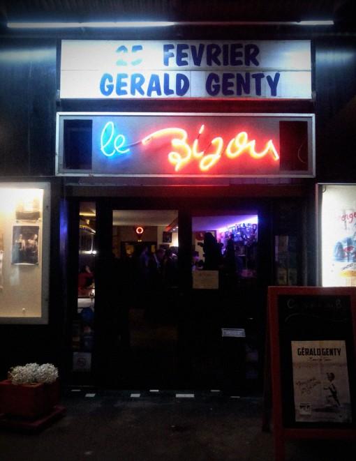 Gerald_Genty_Le_Bijou_Toulouse_Ael (14)