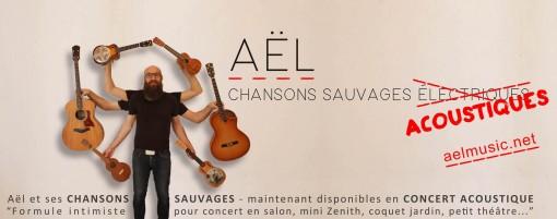 acoustic Aël_concert_acoustique