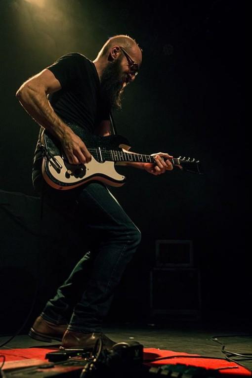 ael_concert_photo_Jonathan_BAYOL (2)