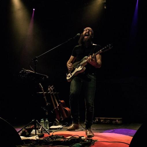 ael_concert_photo_Jonathan_BAYOL (4)