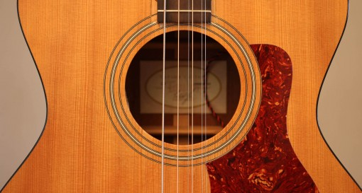 000ael taylor 4 cordes guitar (2)