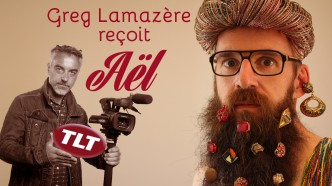 04 Greg lamazère recoit ael