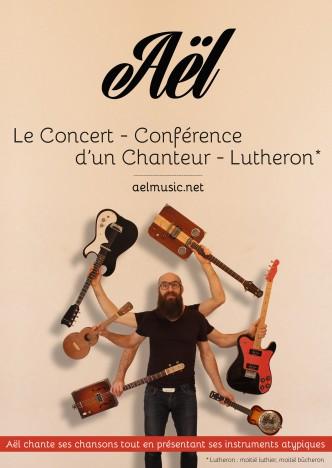 Concert conférence Aël 01 light