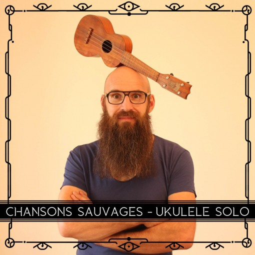 Ael ukulele solo instagram03