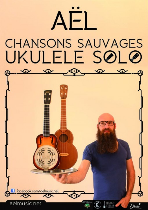 Ael_chansons_sauvages_ukulele_solo_light