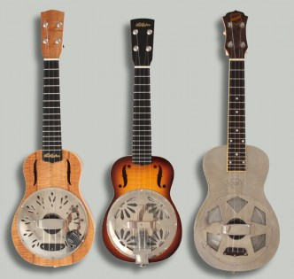 Miniature blog ael resonator ukuleles copie