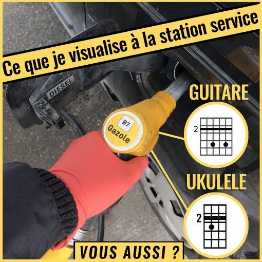 ael_chanson_essence_accord_guitares_ukulele_uke_apprentissage