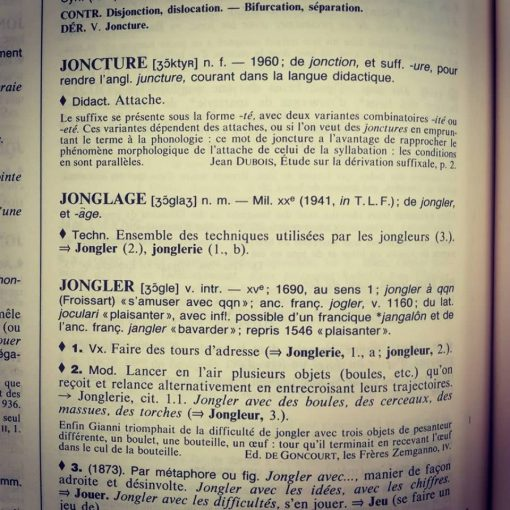 jonglerie_jongle_ael_mot_littré_larousse_robert (1)